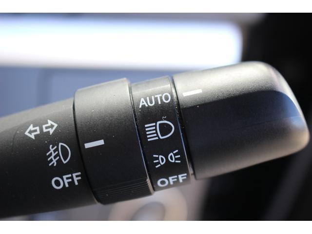 カスタムXトップエディションSA2 純正ナビ バックカメラ 追突被害軽減ブレーキ スマアシ2 左側電動スライドドア スマートキー 純正ナビ 地デジ DVD再生 Bluetooth対応 CD録音 USB接続 バックカメラ オートエアコン LEDヘッドライト(17枚目)