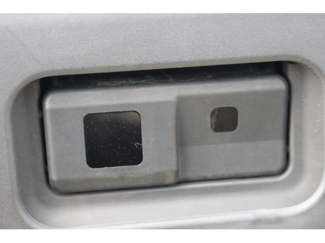カスタムXトップエディションSA2 純正ナビ バックカメラ 追突被害軽減ブレーキ スマアシ2 左側電動スライドドア スマートキー 純正ナビ 地デジ DVD再生 Bluetooth対応 CD録音 USB接続 バックカメラ オートエアコン LEDヘッドライト(18枚目)