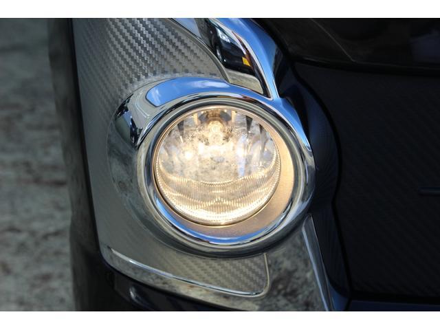 カスタムXトップエディションSA2 純正ナビ バックカメラ 追突被害軽減ブレーキ スマアシ2 左側電動スライドドア スマートキー 純正ナビ 地デジ DVD再生 Bluetooth対応 CD録音 USB接続 バックカメラ オートエアコン LEDヘッドライト(22枚目)