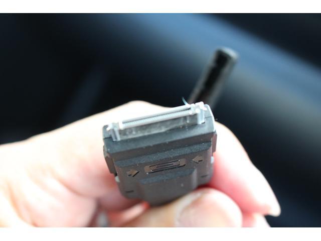 カスタムXトップエディションSA2 純正ナビ バックカメラ 追突被害軽減ブレーキ スマアシ2 左側電動スライドドア スマートキー 純正ナビ 地デジ DVD再生 Bluetooth対応 CD録音 USB接続 バックカメラ オートエアコン LEDヘッドライト(32枚目)