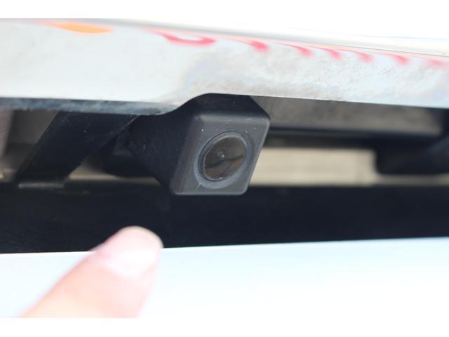 カスタムXトップエディションSA2 純正ナビ バックカメラ 追突被害軽減ブレーキ スマアシ2 左側電動スライドドア スマートキー 純正ナビ 地デジ DVD再生 Bluetooth対応 CD録音 USB接続 バックカメラ オートエアコン LEDヘッドライト(33枚目)