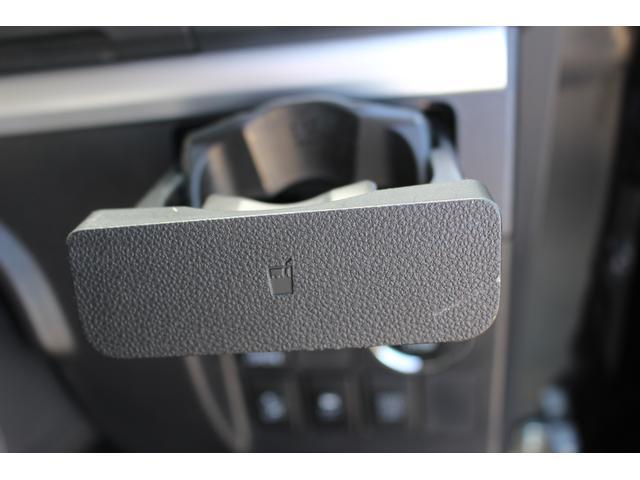 カスタムXトップエディションSA2 純正ナビ バックカメラ 追突被害軽減ブレーキ スマアシ2 左側電動スライドドア スマートキー 純正ナビ 地デジ DVD再生 Bluetooth対応 CD録音 USB接続 バックカメラ オートエアコン LEDヘッドライト(36枚目)