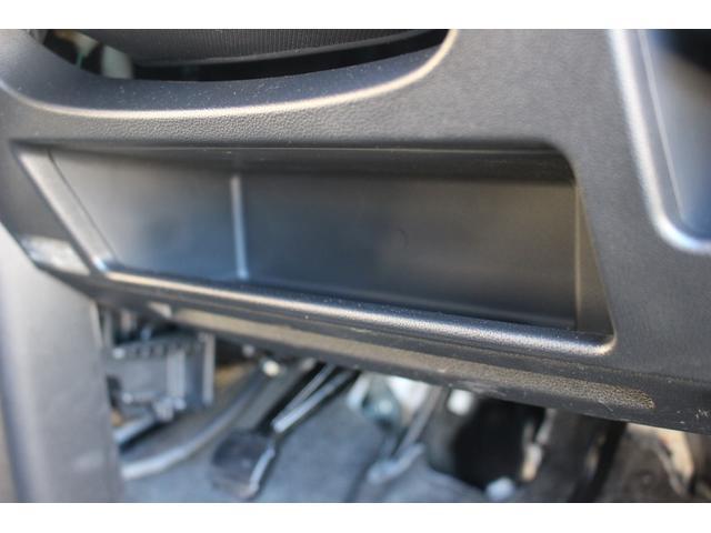 カスタムXトップエディションSA2 純正ナビ バックカメラ 追突被害軽減ブレーキ スマアシ2 左側電動スライドドア スマートキー 純正ナビ 地デジ DVD再生 Bluetooth対応 CD録音 USB接続 バックカメラ オートエアコン LEDヘッドライト(38枚目)