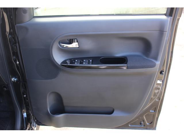 カスタムXトップエディションSA2 純正ナビ バックカメラ 追突被害軽減ブレーキ スマアシ2 左側電動スライドドア スマートキー 純正ナビ 地デジ DVD再生 Bluetooth対応 CD録音 USB接続 バックカメラ オートエアコン LEDヘッドライト(39枚目)