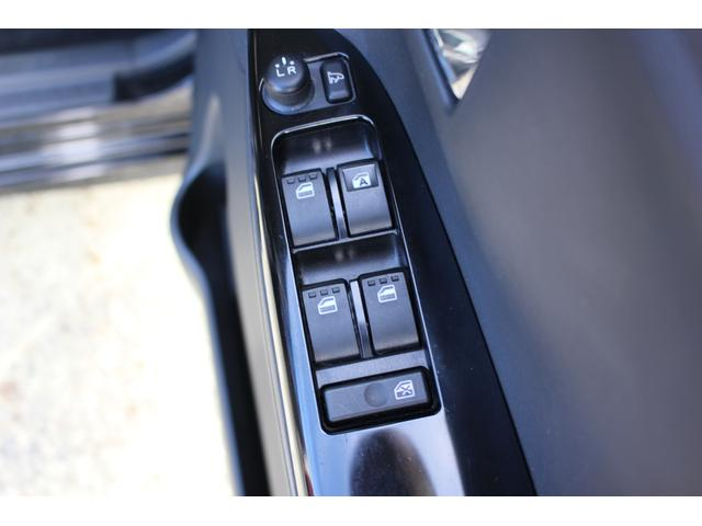 カスタムXトップエディションSA2 純正ナビ バックカメラ 追突被害軽減ブレーキ スマアシ2 左側電動スライドドア スマートキー 純正ナビ 地デジ DVD再生 Bluetooth対応 CD録音 USB接続 バックカメラ オートエアコン LEDヘッドライト(42枚目)