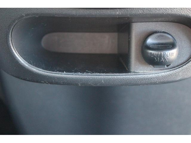 カスタムXトップエディションSA2 純正ナビ バックカメラ 追突被害軽減ブレーキ スマアシ2 左側電動スライドドア スマートキー 純正ナビ 地デジ DVD再生 Bluetooth対応 CD録音 USB接続 バックカメラ オートエアコン LEDヘッドライト(43枚目)