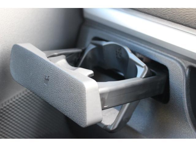 カスタムXトップエディションSA2 純正ナビ バックカメラ 追突被害軽減ブレーキ スマアシ2 左側電動スライドドア スマートキー 純正ナビ 地デジ DVD再生 Bluetooth対応 CD録音 USB接続 バックカメラ オートエアコン LEDヘッドライト(47枚目)