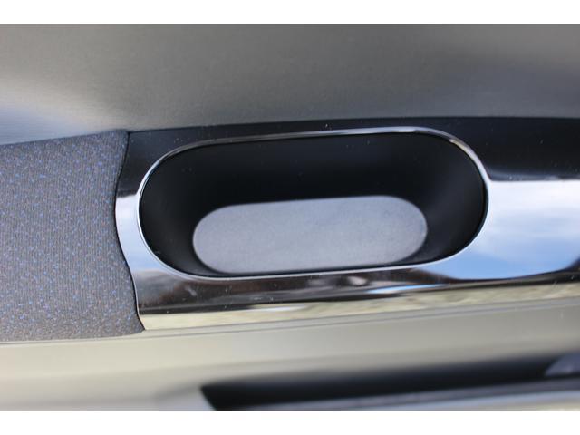 カスタムXトップエディションSA2 純正ナビ バックカメラ 追突被害軽減ブレーキ スマアシ2 左側電動スライドドア スマートキー 純正ナビ 地デジ DVD再生 Bluetooth対応 CD録音 USB接続 バックカメラ オートエアコン LEDヘッドライト(49枚目)