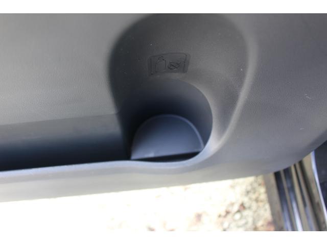 カスタムXトップエディションSA2 純正ナビ バックカメラ 追突被害軽減ブレーキ スマアシ2 左側電動スライドドア スマートキー 純正ナビ 地デジ DVD再生 Bluetooth対応 CD録音 USB接続 バックカメラ オートエアコン LEDヘッドライト(50枚目)