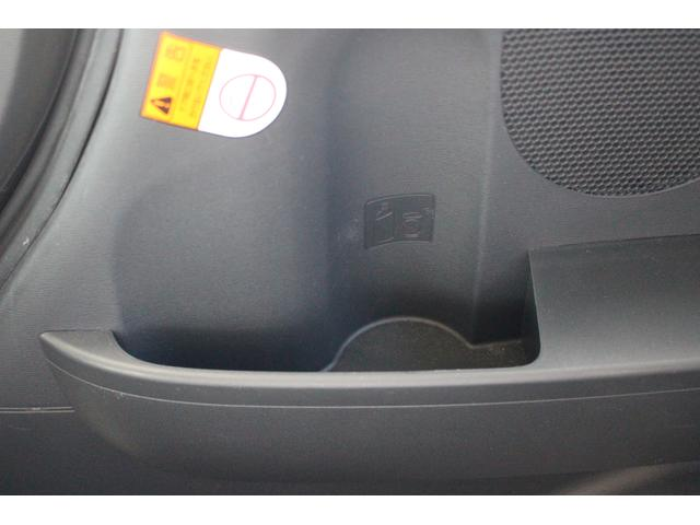 カスタムXトップエディションSA2 純正ナビ バックカメラ 追突被害軽減ブレーキ スマアシ2 左側電動スライドドア スマートキー 純正ナビ 地デジ DVD再生 Bluetooth対応 CD録音 USB接続 バックカメラ オートエアコン LEDヘッドライト(52枚目)