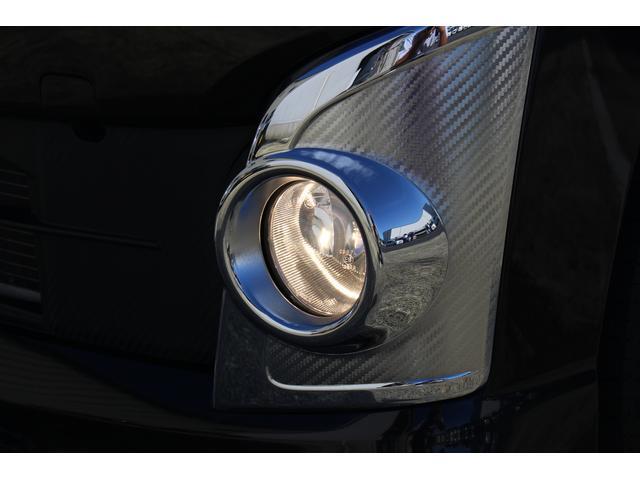 カスタムXトップエディションSA2 純正ナビ バックカメラ 追突被害軽減ブレーキ スマアシ2 左側電動スライドドア スマートキー 純正ナビ 地デジ DVD再生 Bluetooth対応 CD録音 USB接続 バックカメラ オートエアコン LEDヘッドライト(60枚目)