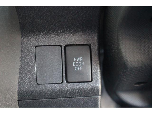 カスタムXトップエディションSA2 純正ナビ バックカメラ 追突被害軽減ブレーキ スマアシ2 左側電動スライドドア スマートキー 純正ナビ 地デジ DVD再生 Bluetooth対応 CD録音 USB接続 バックカメラ オートエアコン LEDヘッドライト(63枚目)