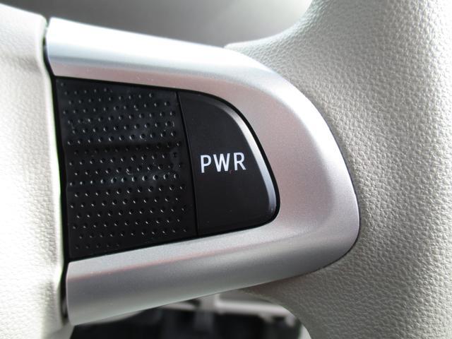 XリミテッドSAIII パノラマモニター対応 シートヒーター(14枚目)