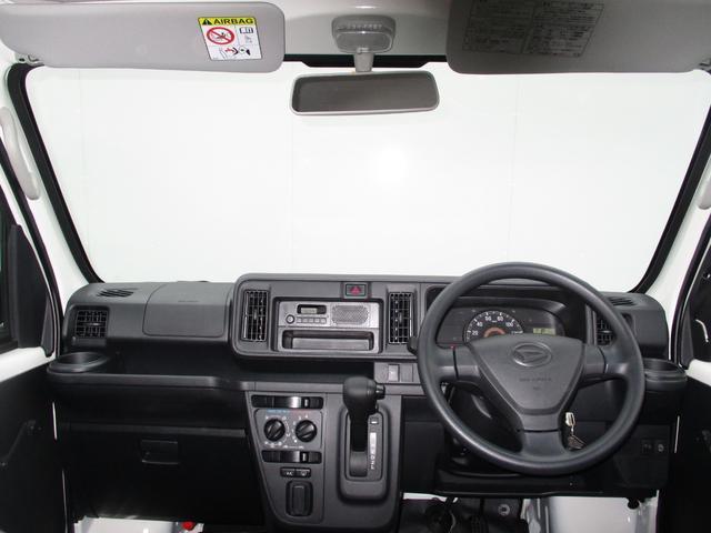 スペシャル 4WD・4AT・FMAMラジオ 走行1560km(5枚目)