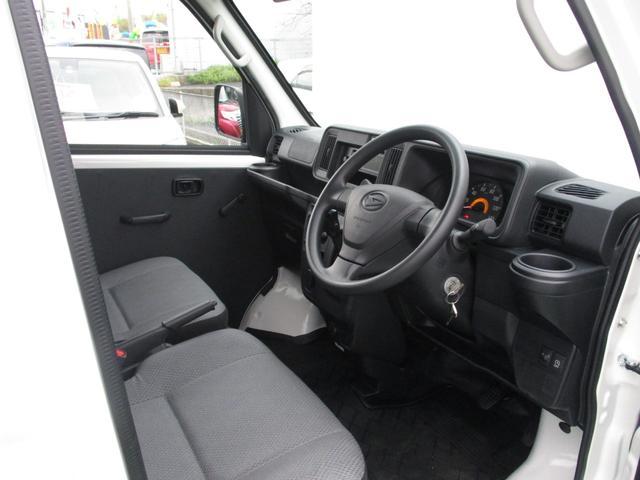 スペシャル 4WD・4AT・FMAMラジオ 走行1560km(13枚目)