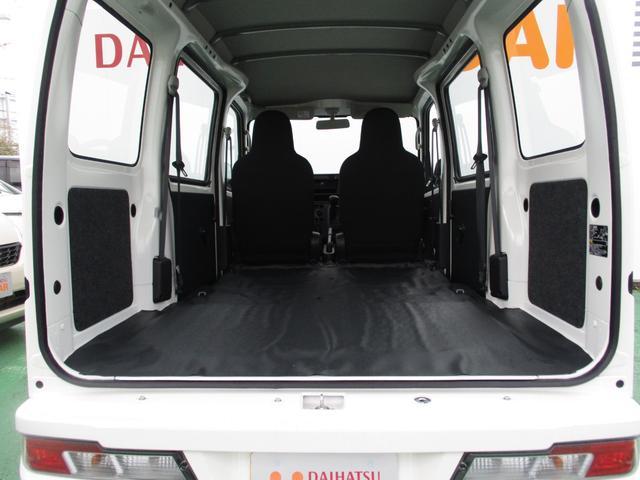 スペシャル 4WD・4AT・FMAMラジオ 走行1560km(16枚目)