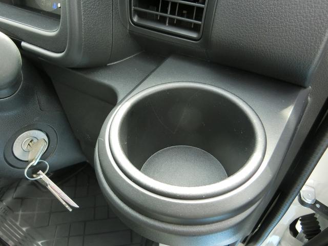 スペシャル 4WD 4AT パワードアロック リヤワイパー(5枚目)