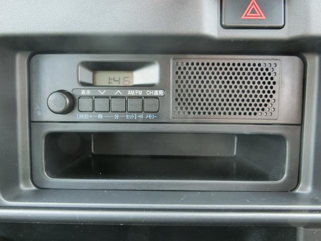 スペシャル 4WD 4AT パワードアロック リヤワイパー(7枚目)