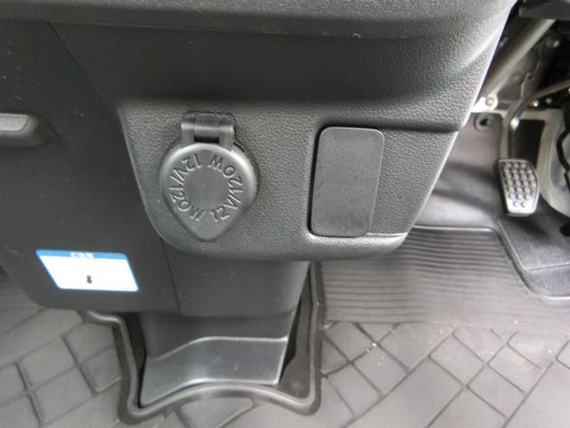 スペシャル 4WD 4AT パワードアロック リヤワイパー(11枚目)