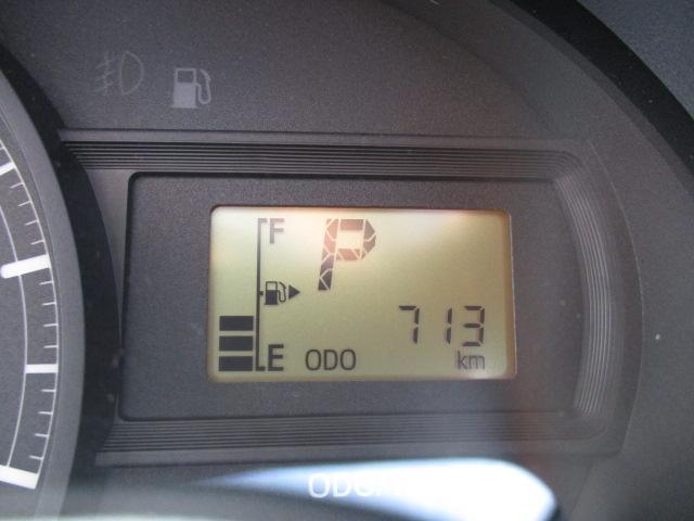 スペシャル 4WD 4AT エアコン&パワステ付き(8枚目)