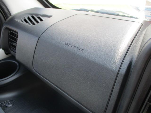 スペシャル 4WD 4AT エアコン&パワステ付き(13枚目)