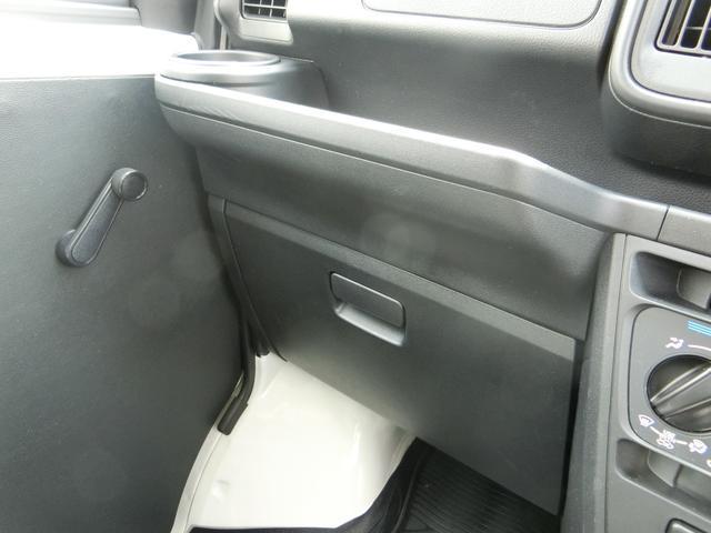 スペシャル 4WD 4AT エアコン&パワステ付き(15枚目)