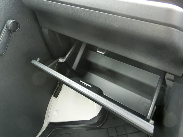 スペシャル 4WD 4AT エアコン&パワステ付き(16枚目)