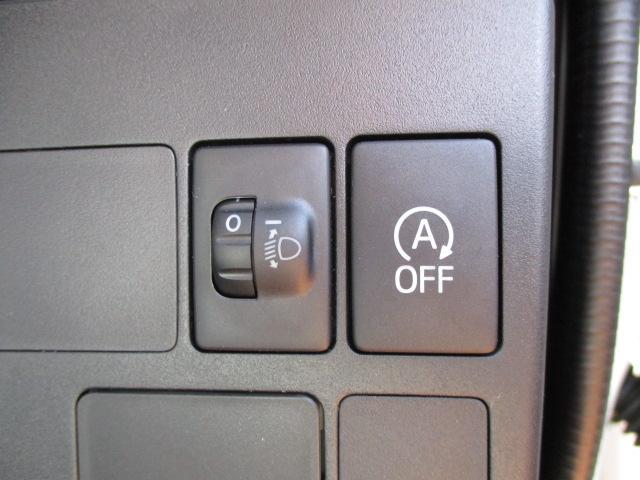 スペシャル 4WD 4AT エアコン&パワステ付き(18枚目)