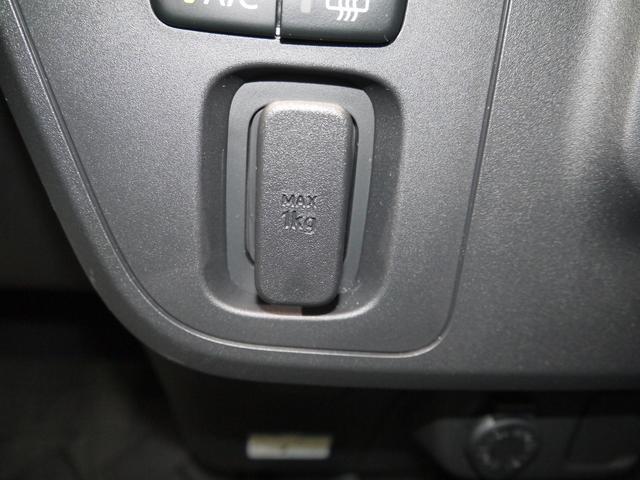 スペシャル パートタイム4WD AT車 ABS エコアイドル(17枚目)