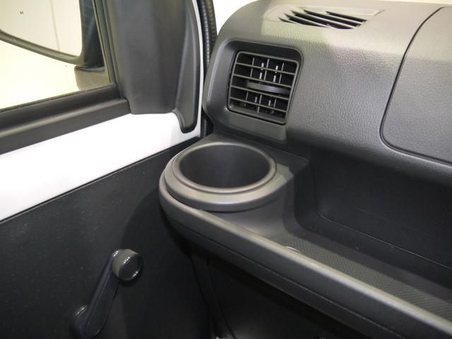 スペシャル パートタイム4WD AT車 ABS エコアイドル(20枚目)