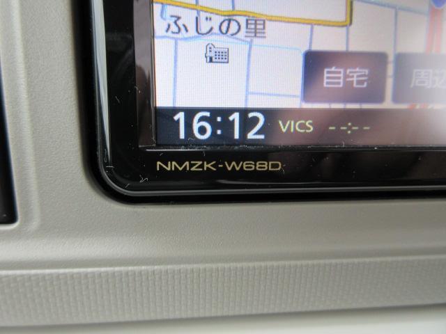 X SAIII(17枚目)