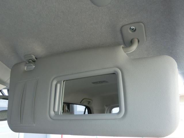 X SAIII フルセグナビ ドラレコ LEDヘッドライト(19枚目)
