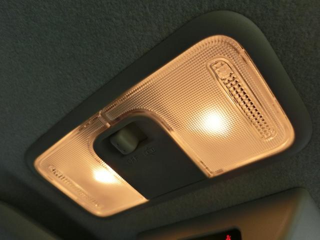 X SAIII フルセグナビ ドラレコ LEDヘッドライト(20枚目)