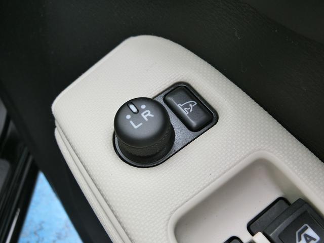 ココアL 4WD キーレス ETC 電動格納ミラー(5枚目)