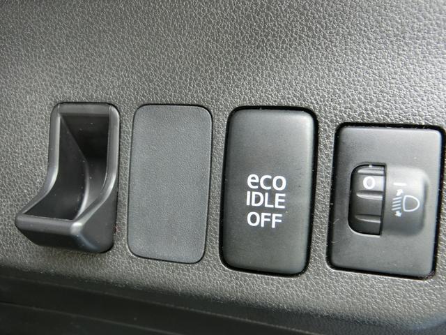 ココアL 4WD キーレス ETC 電動格納ミラー(6枚目)