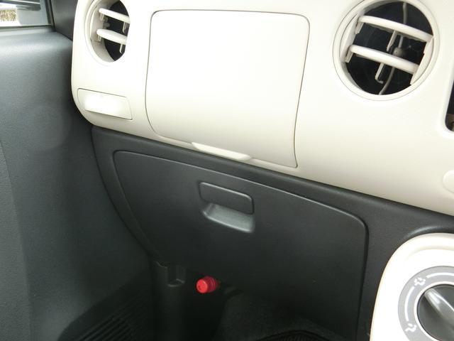 ココアL 4WD キーレス ETC 電動格納ミラー(12枚目)