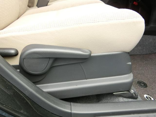 ココアL 4WD キーレス ETC 電動格納ミラー(19枚目)
