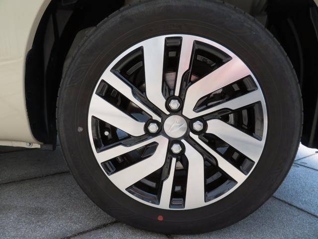 大切な人を乗せる車だから、きちんと選んで、安心して乗りたい。そんなお客様のために当店では『ダイハツ認定U-CAR』を多数ラインナップ!