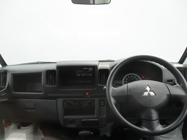 VX-SE 4WD エアコン パワステ オートマチック(8枚目)
