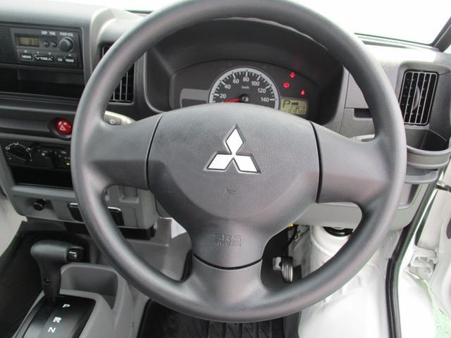 VX-SE 4WD エアコン パワステ オートマチック(9枚目)