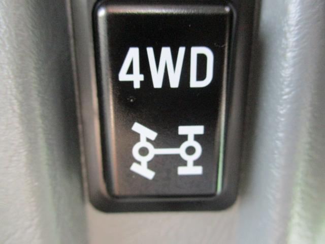 VX-SE 4WD エアコン パワステ オートマチック(12枚目)