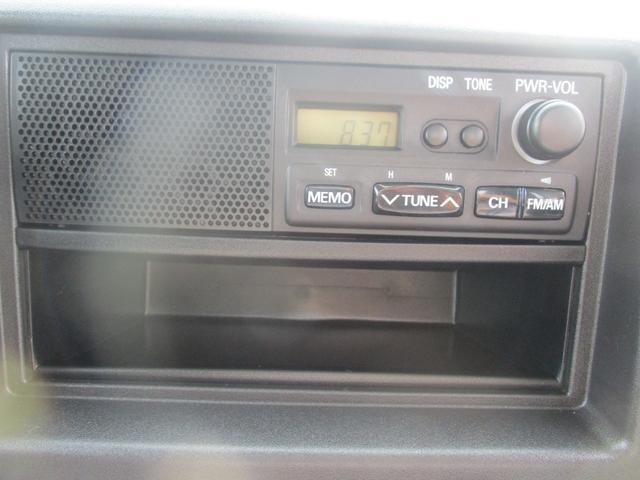 VX-SE 4WD エアコン パワステ オートマチック(13枚目)