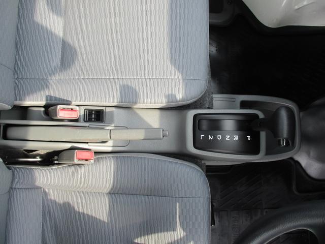 VX-SE 4WD エアコン パワステ オートマチック(15枚目)