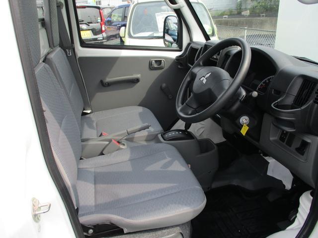 VX-SE 4WD エアコン パワステ オートマチック(16枚目)
