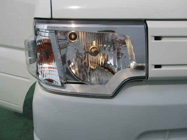 VX-SE 4WD エアコン パワステ オートマチック(17枚目)