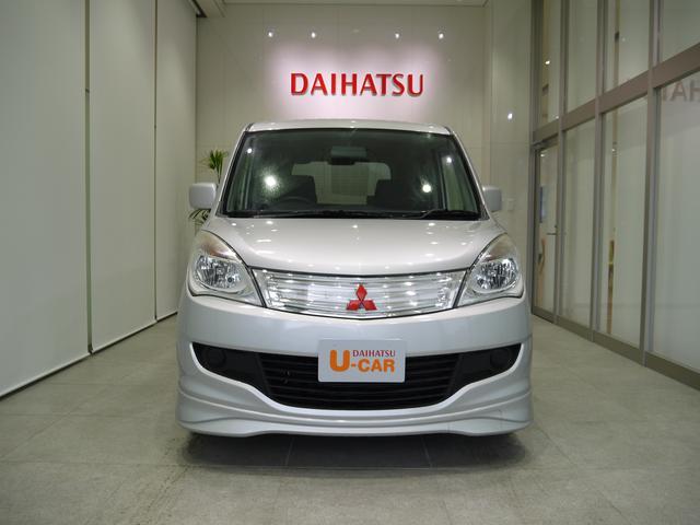 滋賀ダイハツの車両を閲覧頂き、ありがとうございます。是非、最後までご覧になって下さい。お問合せの際は、「グーネット」または「U-CATCH」を見た!をお伝えください♪