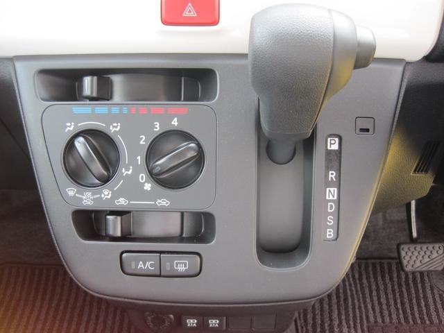 X SAIII LEDヘッドライト キーフリー CDステレオ(9枚目)