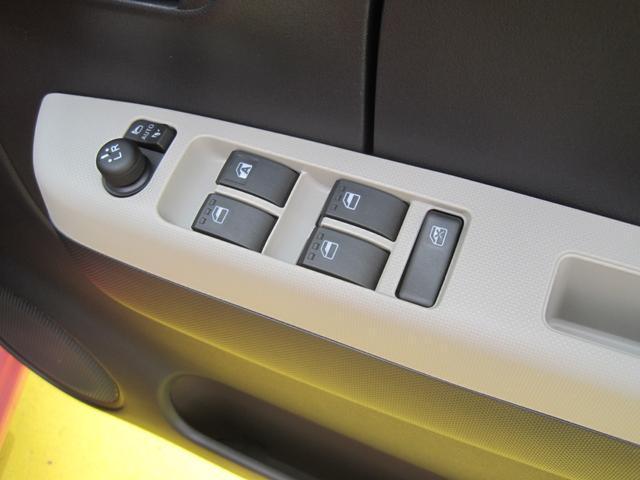 X SAIII LEDヘッドライト キーフリー CDステレオ(17枚目)