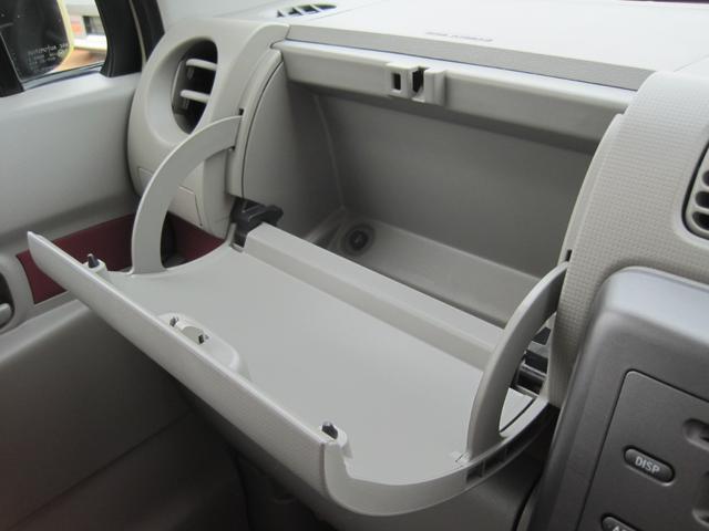X キーフリー オートエアコン CDステレオ ワンオーナー車(10枚目)
