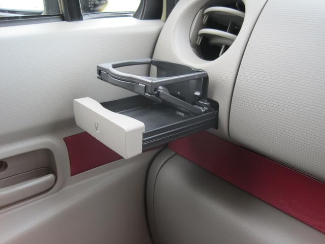 X キーフリー オートエアコン CDステレオ ワンオーナー車(12枚目)